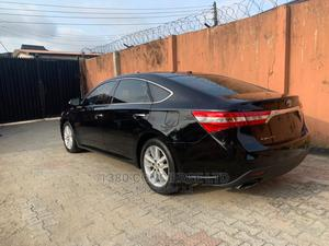 Toyota Avalon 2015 | Cars for sale in Lagos State, Ajah