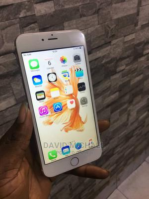 New Apple iPhone 6 Plus 64 GB | Mobile Phones for sale in Lagos State, Ikeja