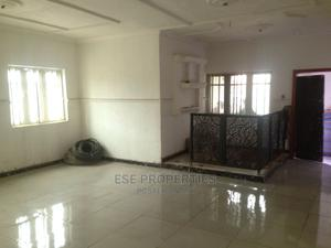 2bdrm Apartment in Akala Estate, Ibadan for Rent | Houses & Apartments For Rent for sale in Oyo State, Ibadan