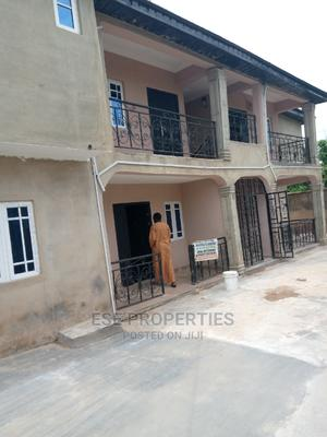 3bdrm Block of Flats in Ojuirin Akobo,Idi, Ibadan for Rent | Houses & Apartments For Rent for sale in Oyo State, Ibadan