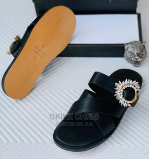This Is GUCCI COLLECTIONZ.   Shoes for sale in Lagos State, Lagos Island (Eko)