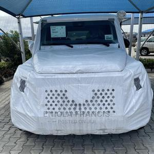 New Mercedes-Benz G-Class 2020 G 63 AMG 4MATIC Black   Cars for sale in Lagos State, Isolo