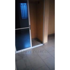 Brand New Two Bedroom Flat   Commercial Property For Rent for sale in Port-Harcourt, Waterlines