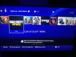 Ps4 Digital Games | Video Games for sale in Anambra State, Awka