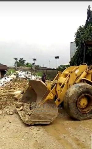 950C Payloader | Heavy Equipment for sale in Rivers State, Port-Harcourt