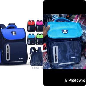 Children School Bags | Babies & Kids Accessories for sale in Lagos State, Lekki