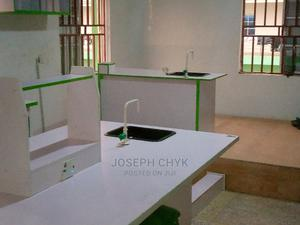 Build Your Modern School Lab. | Child Care & Education Services for sale in Lagos State, Kosofe
