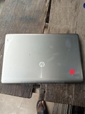 Laptop HP Essential 630 4GB Intel Core I5 HDD 320GB   Laptops & Computers for sale in Lagos State, Lagos Island (Eko)