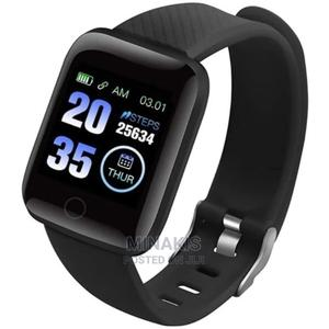 Smart Bracelet | Watches for sale in Rivers State, Obio-Akpor