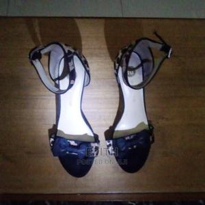 High Heels | Shoes for sale in Lagos State, Ojo