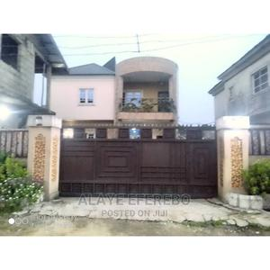 Cheapest 5 Bedroom Duplex in Portharcourt   Commercial Property For Sale for sale in Port-Harcourt, Rumueme