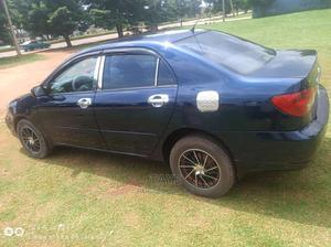 Toyota Corolla 2006 Blue | Cars for sale in Ondo State, Akure