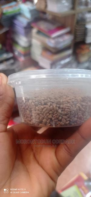 Fenugreek Seeds and Powder   Feeds, Supplements & Seeds for sale in Lagos State, Ogba