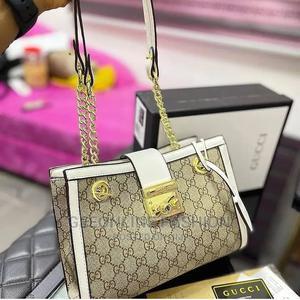 Gucci Premium Bag- Comes in a Box | Bags for sale in Enugu State, Enugu