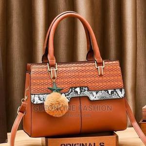 Quality Handbags | Bags for sale in Enugu State, Enugu
