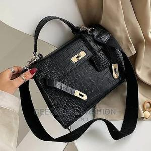 Medium Classy Bag   Bags for sale in Enugu State, Enugu
