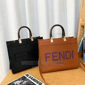 New Arrival Handbags | Bags for sale in Abuja (FCT) State, Gwarinpa