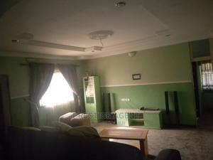 3bdrm Bungalow in Shagari Village, Akure for Sale   Houses & Apartments For Sale for sale in Ondo State, Akure