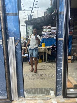 Exotic Mirrors | Home Accessories for sale in Lagos State, Surulere