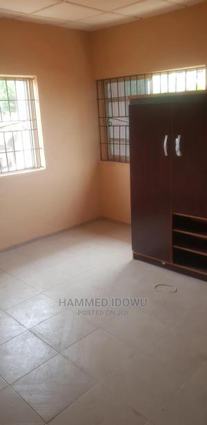 Studio Apartment in Barika, Agbowo for Rent | Houses & Apartments For Rent for sale in Ibadan, Agbowo