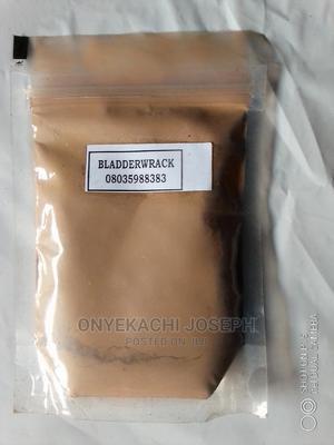 Bladderwrack Powder   Vitamins & Supplements for sale in Rivers State, Port-Harcourt