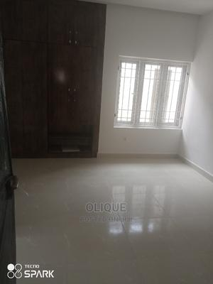 3bdrm Bungalow in Queen, Gwarinpa for Rent | Houses & Apartments For Rent for sale in Abuja (FCT) State, Gwarinpa
