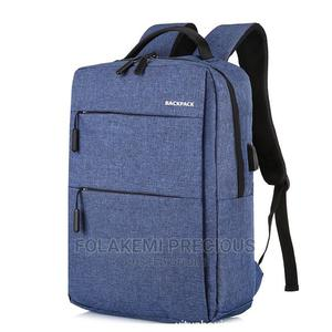 Laptop Backpack for School, Office and Travel. | Bags for sale in Osun State, Ife