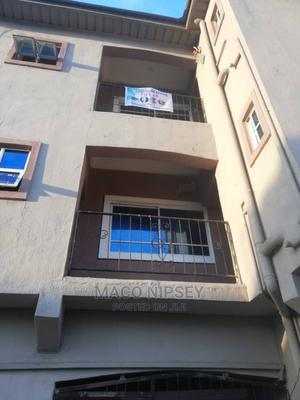 3bdrm Block of Flats in Basic Bus Stop, Owerri for Sale | Houses & Apartments For Sale for sale in Imo State, Owerri
