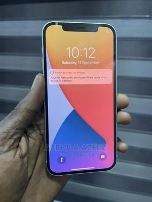 Apple iPhone 12 64 GB Green | Mobile Phones for sale in Oyo State, Ibadan
