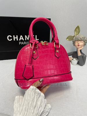 Classic Chanel Bag | Bags for sale in Lagos State, Apapa