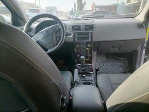 Volvo S40 2007 1.8 Silver   Cars for sale in Lagos State, Ikotun/Igando