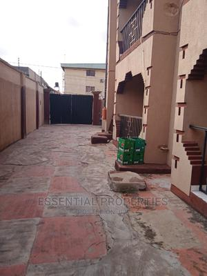 1bdrm House in Allen Estate for Rent | Houses & Apartments For Rent for sale in Ikeja, Allen Avenue