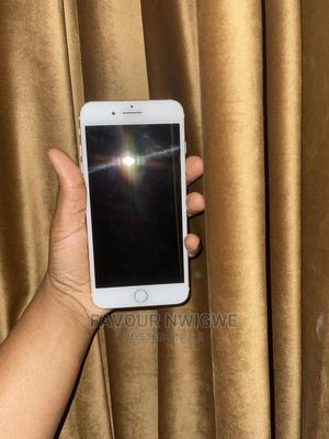 Apple iPhone 7 Plus 32 GB Rose Gold   Mobile Phones for sale in Edo State, Benin City