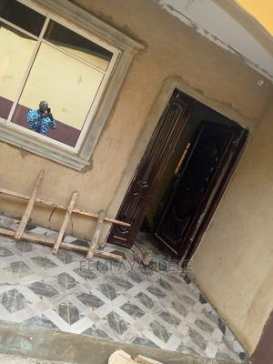 Furnished 2bdrm Bungalow in Ogaoloye, Igbogbo for Rent   Houses & Apartments For Rent for sale in Ikorodu, Igbogbo