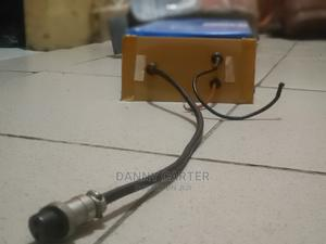 480wh Life Po4 Battery | Computer Accessories  for sale in Abuja (FCT) State, Asokoro