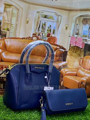 Affordable Givenchy Handbags | Bags for sale in Lagos State, Lekki