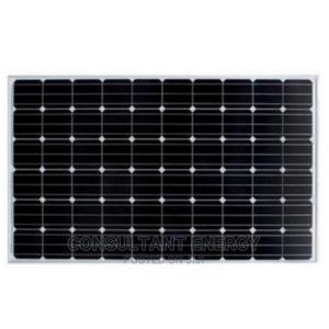 250w Fairly Used Mono Solar Panel   Solar Energy for sale in Lagos State, Amuwo-Odofin