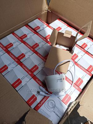 CCTV Cameras | Security & Surveillance for sale in Cross River State, Calabar