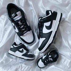 Quality Nike Sneakers | Shoes for sale in Abuja (FCT) State, Dakwo District