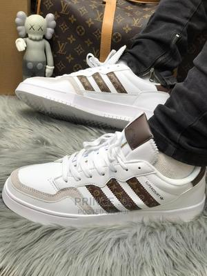 Adidas Supercourt | Shoes for sale in Lagos State, Ikeja