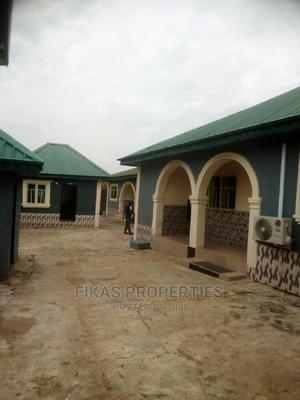 Very Neat Hotel for Sale at Kulodi Along Egbeda Road   Commercial Property For Sale for sale in Oyo State, Ibadan