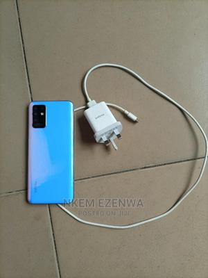 Infinix Note 8 (x692) 128 GB White | Mobile Phones for sale in Rivers State, Obio-Akpor
