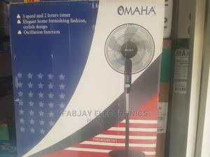 Standing Fan | Home Appliances for sale in Abuja (FCT) State, Wuse