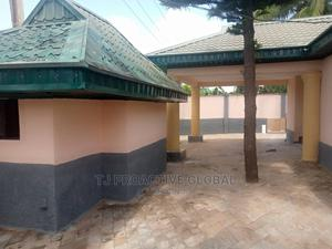 4bdrm Bungalow in High Cost, Kaduna / Kaduna State for Rent | Houses & Apartments For Rent for sale in Kaduna State, Kaduna / Kaduna State