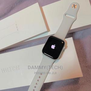 Apple Watch Series 3 | Smart Watches & Trackers for sale in Oyo State, Ibadan