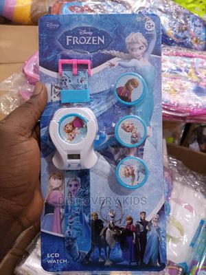 Lcd Watch for Kids Party Packs 12pcs | Babies & Kids Accessories for sale in Lagos State, Lagos Island (Eko)