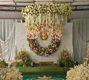 Wedding Decoration | Wedding Venues & Services for sale in Lagos State, Magodo