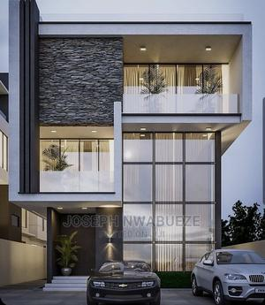 Classic Contemporary Architecture   Building & Trades Services for sale in Lagos State, Ikoyi