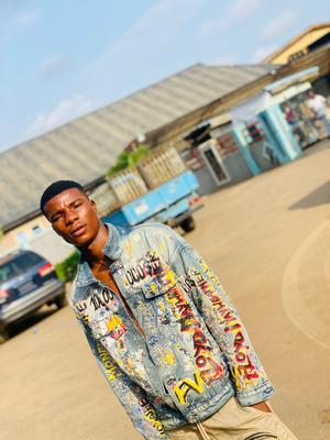 Dispatch Rider | Logistics & Transportation CVs for sale in Lagos State, Ejigbo