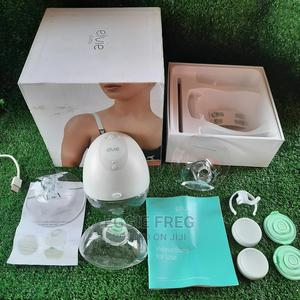 Elvie Electric Breast Pump   Maternity & Pregnancy for sale in Lagos State, Maryland